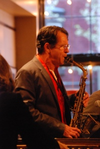 Jazz D